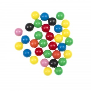 Gobstoppers_Small1