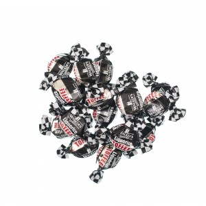 Liquorice Toffee_Walkers