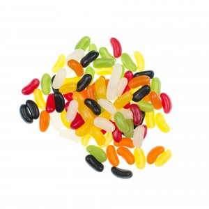 Jelly Beans1