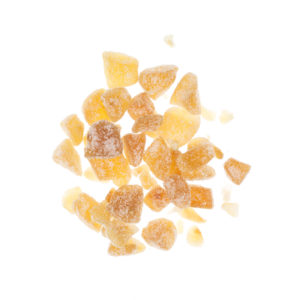 Crystallized Ginger_Sultans