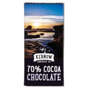 Kernow Bar_Plain70
