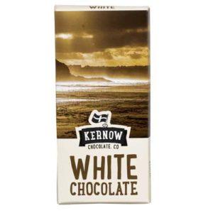 Kernow Bar_White