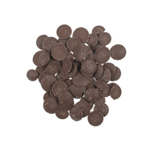 Chocolate Buttons_Milk
