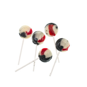 Cola Lolly_Group_Dobsons