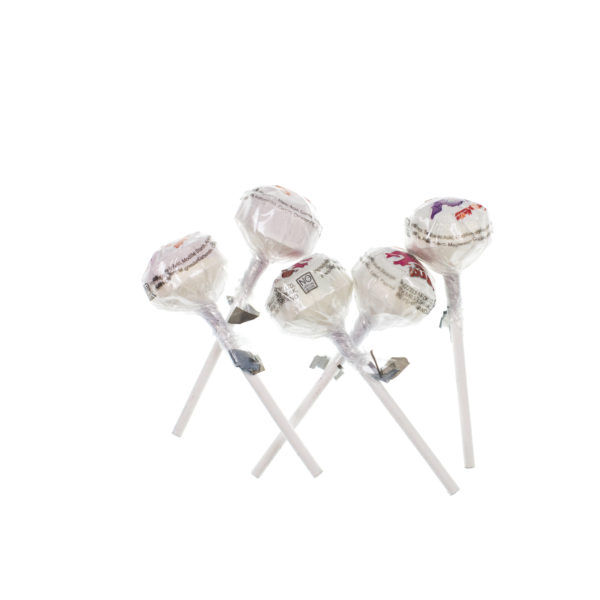 Double Lollies_Group